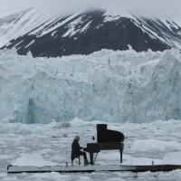 Музыка против мусора