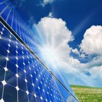 Солнечная энергетика может стать основным источником электричества к 2050 году
