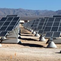 Как солнечная батарея убьёт авторитаризм