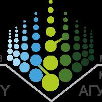 Международный форум-конференция «Общий город: стратегии управления и партнерства для устойчивых городов»