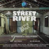 #KINOkorpus принимает у себя в гостях киноленту «Street River»