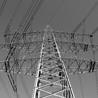 Атомная и возобновляемая энергетика: за совмещение заплатит потребитель?
