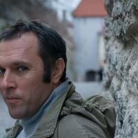 Сбежавший кубанский эколог: «Экологического движения в современной России нет»