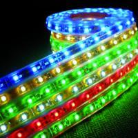 «Тут чистая математика». Как светодиодное освещение помогает экономить семейный бюджет и помогает планете