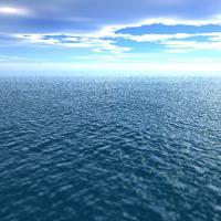 Сегодня — Всемирный день океанов