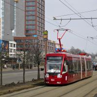 Власти хотят сократить трамваи в Минске – каких преимуществ лишится город?