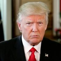 Соединенные Штаты официально уведомили ООН о выходе из Парижского соглашения