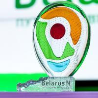 Автозаправки «Белоруснефть» будут организовывать путешествия по стране
