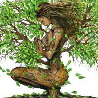 «Зелёное» значит женское. Как гендерные стереотипы влияют на (без)ответственное потребление