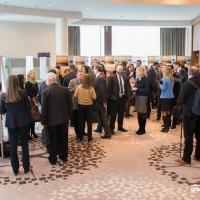 150 проектов на 200 миллионов долларов — Программа развития ООН в Беларуси отпраздновала юбилей