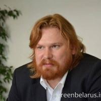 Ярослав Бекиш: в экологической ситуации 2013 года поводов для радости мало