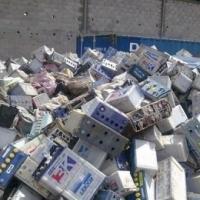 В регионах Беларуси появятся пункты утилизации электронных отходов