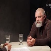 Продолжая разговор о деревьях Минска