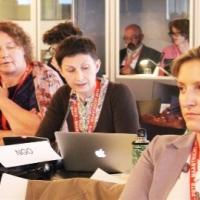 Супраць Беларусі распачата яшчэ адна справа па парушэнні Архускай канвенцыі