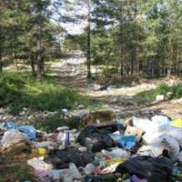 """На ОАО """"Красносельскстройматериалы"""" будут вырабатывать энергию из гродненского мусора"""