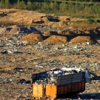 Для завода по переработке мусора в Гродно спустя пять лет нашли инвестора