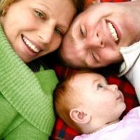 Как естественное родительство связано с экологией
