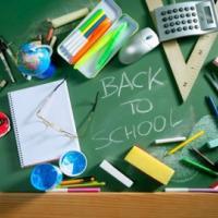 Канун учебного года: как выбрать экологичные школьные принадлежности и форму?