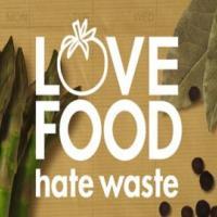 """Приложение """"Love food, hate waste"""" позволит экономить еду"""