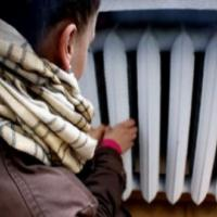Коммунальщики тратят 3 миллиона долларов в день на подачу тепла в осенне-зимний период