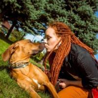 """Наталья Ошека: """"Не есть мясо – мое естественное состояние"""""""