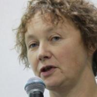 Экологи хотят участвовать в «Диалоге по модернизации Беларуси»
