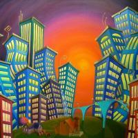 Школа «Город»: от переосмысления беларусской урбанистики до решения конкретных городских проблем