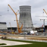 Какую угрозу несёт Беларусская АЭС для Российской Федерации?