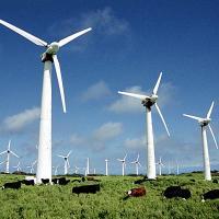 Литва опередила 5-летний план по использованию «зелёной» энергии