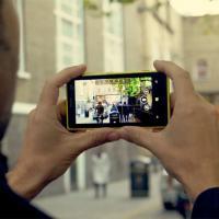 Конкурс видеороликов ко Дню энергосбережения в городах-подписантах Соглашения мэров