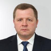 Назначен новый министр лесного хозяйства