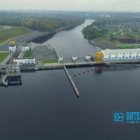 «Надо серьезно разбираться». Влияет ли на затопления «Доломита» построенная китайцами ГЭС