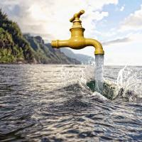 Как на курортах Франции: искать минеральные воды в Беларуси будут ещё на 7 участках