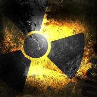 Почему строительство АЭС в Беларуси — это договор Фауста с мирным атомом?