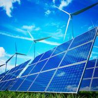 В США сравнялась стоимость альтернативной и традиционной энергетики