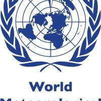 Жаркий 2014-й: новые данные Всемирной   метеорологической организации