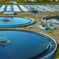 На реконструкцию Минской очистной станции потратят $218 млн