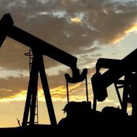 Ливия на грани экологической и техногенной катастрофы