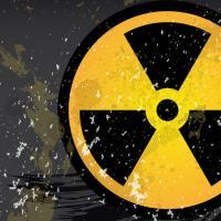 Скрытые дефекты могли не заметить! Риски аварии на Островецкой АЭС возрастают