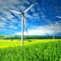Кто и почему ущемляет интересы производителей «зелёной» энергии в Беларуси?