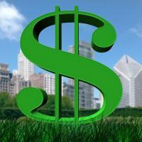 Деньги на климат: почему беларусские предприятия не видят выгоды от сокращения СО2