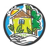 Экологический форум и международная выставка «Зелёный дом» пройдут в Минске 19-22 мая
