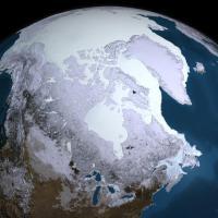 Учёные выяснили, какой была Земля в древности
