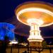 В Германии из АЭС сделали парк развлечений