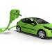 500 точек для зарядки электрокаров хочет оборудовать на трассах Беларуси ирландская компания