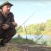 «Хочется набить морду». Как обычные рыбаки относятся к браконьерам