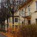 Минские архитектры выступают за сохранение Осмоловки