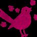4 новых вида птиц зарегистрировали в Беларуси