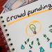 На правое дело. Пять эко-проектов, которые ищут финансовой поддержки