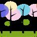 Жизнь лесов Беларуси меняется: заработал новый Лесной кодекс (+нормативная база)